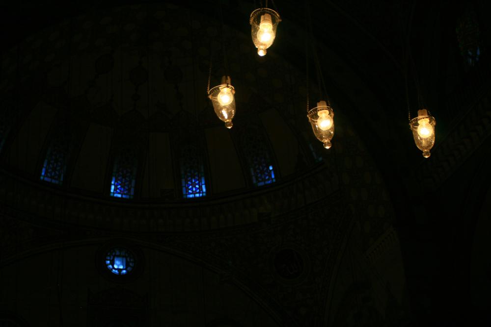 Luces-de-mezquita