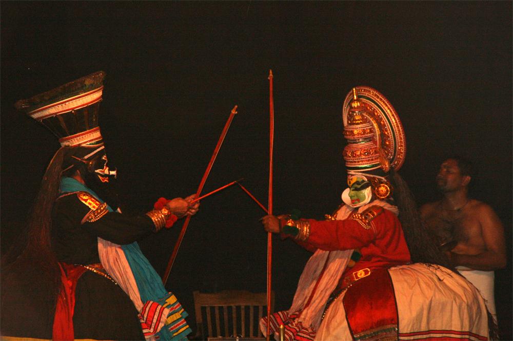 Lucha-entre-guerrero-y-Shiva