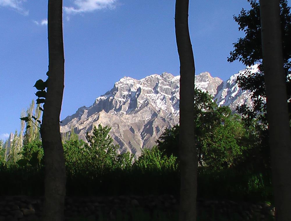 Macizo-desde-Kaphulu