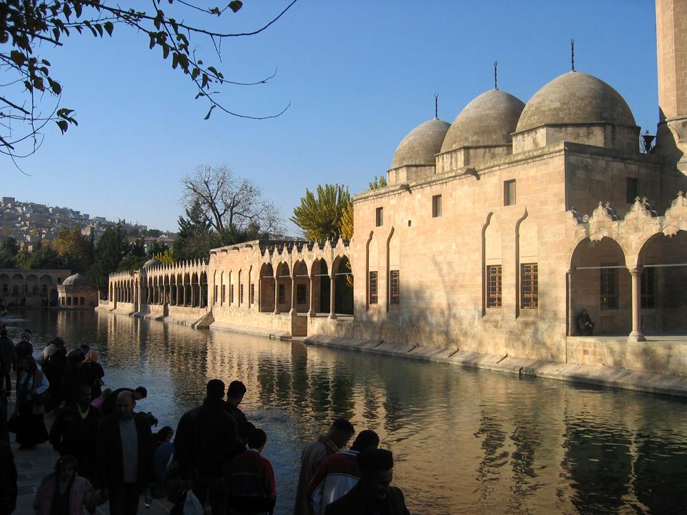 Madrasa-de-Rizvaniye-Vakfi