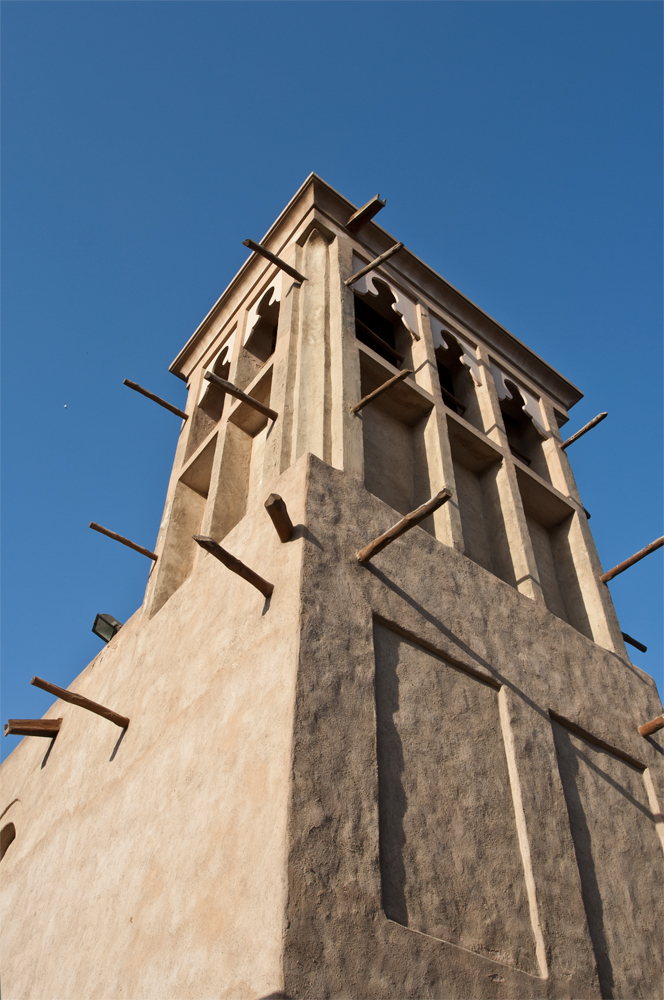 Mansión-de-Sheikh-Saed-al-Maktoum-II