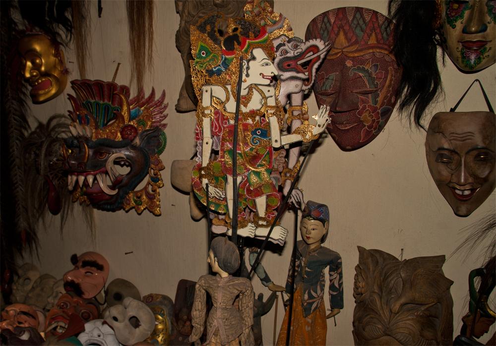 Mascaras-y-marionetas