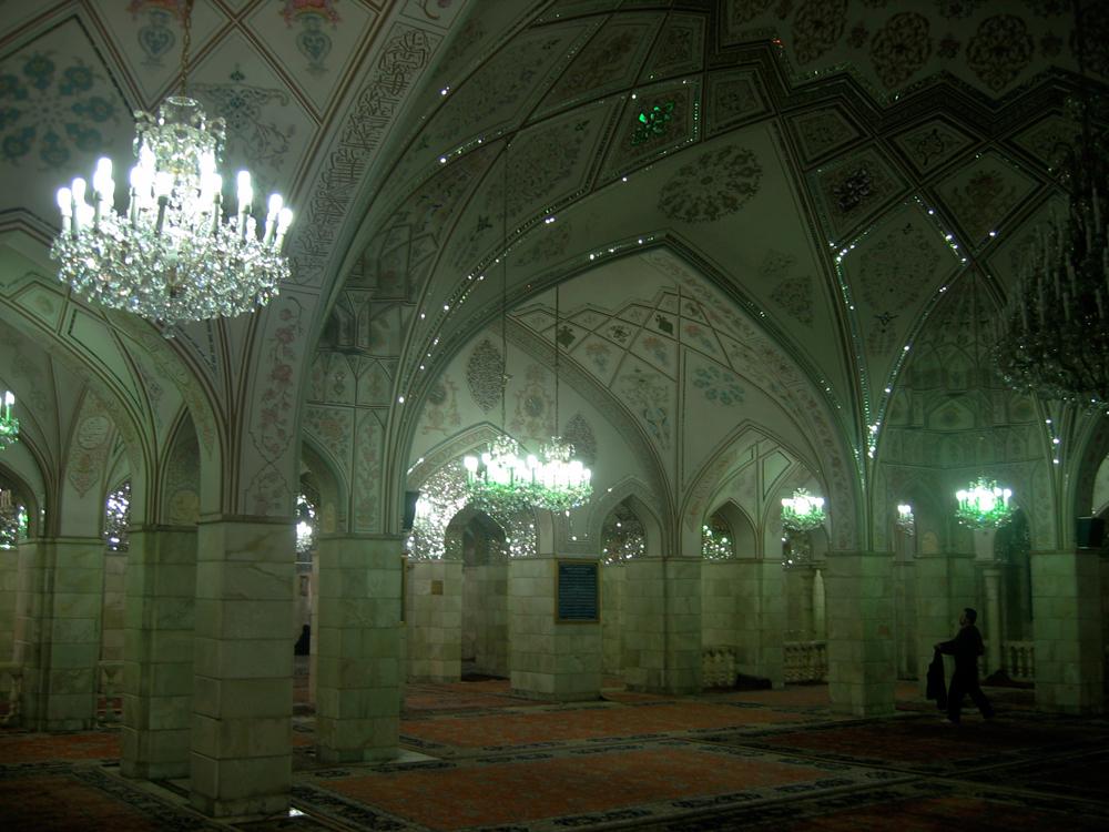 Mausoleo-de-Roqaia-IV