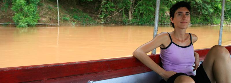 Mekong-IV