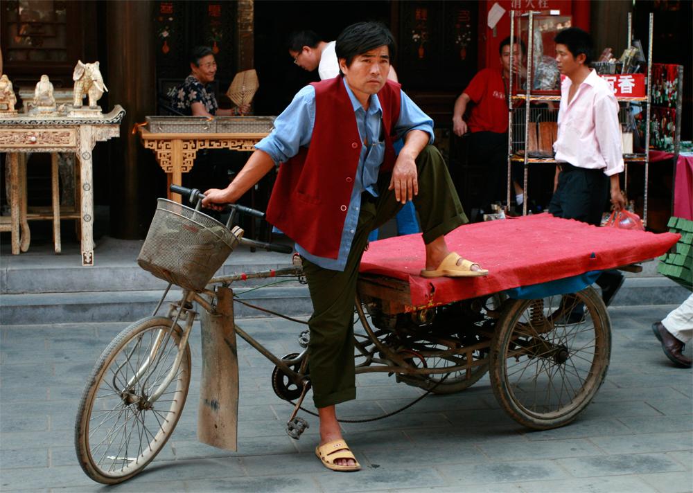 Mercado-Panjiayuan-IV