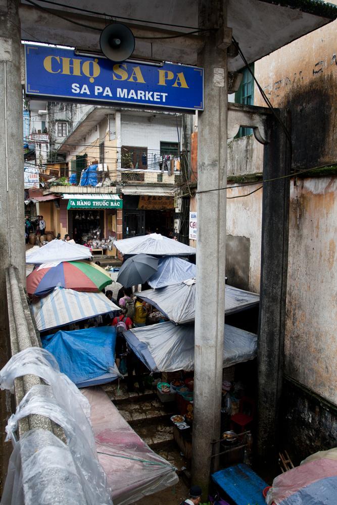 Mercado-de-Sapa