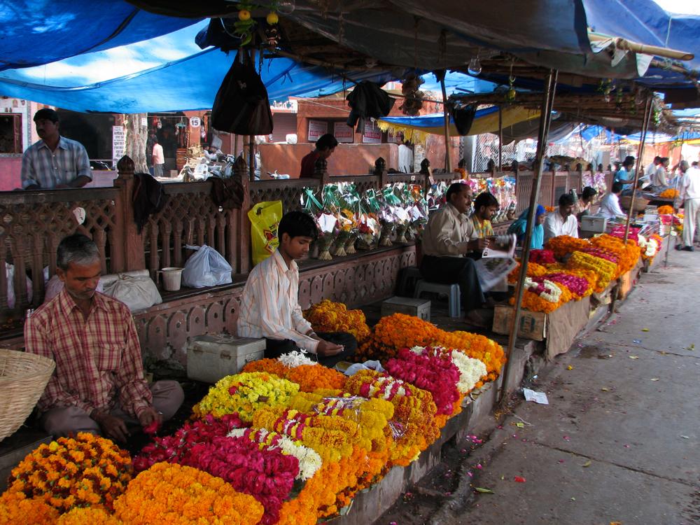 Mercado-de-flores