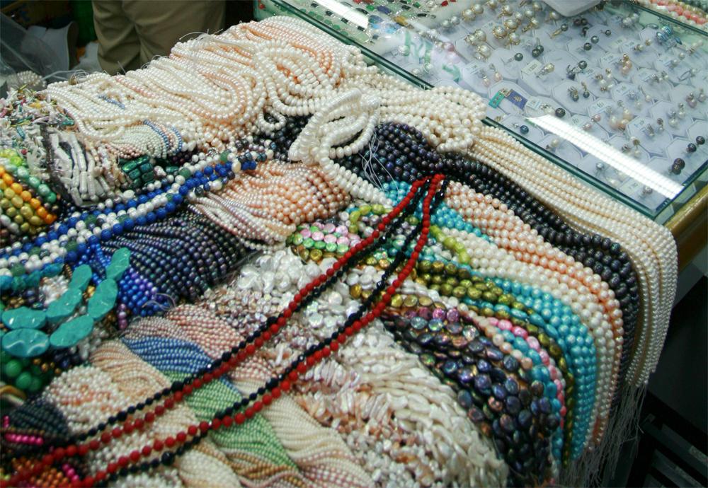 Mercado-de-la-perla-II