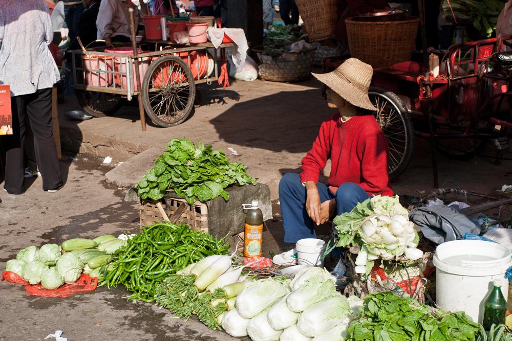 Mercado-en-Dali-II