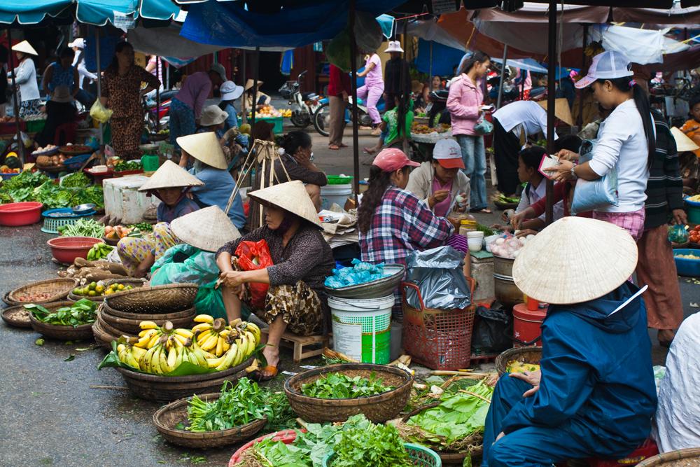 Mercado-local-III