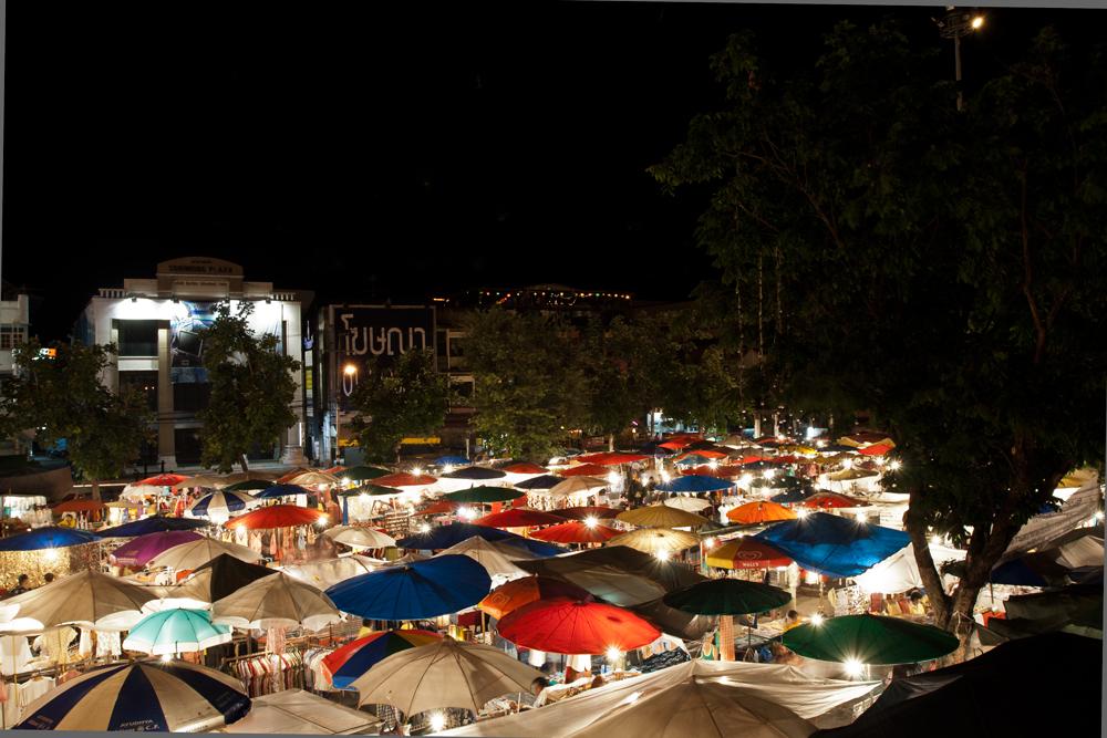 Mercado-nocturno-III