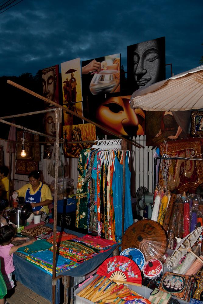 Mercado-nocturno