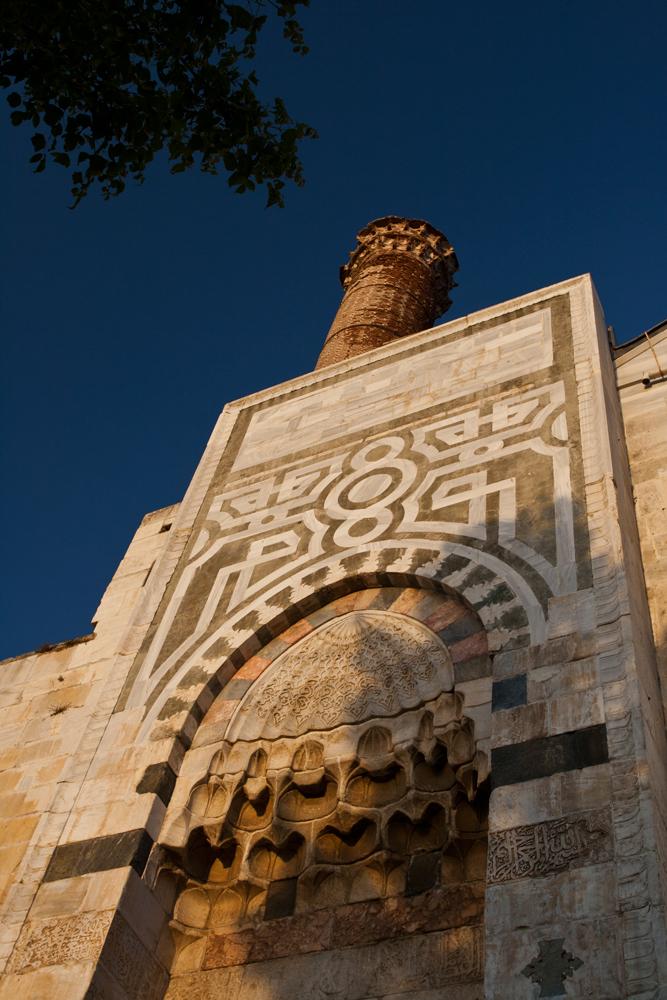 Mezquita-Isa-Bey-Camii-en-Selçuk