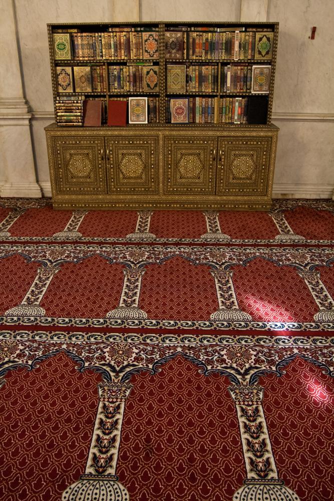 Mezquita-de-los-Omeyas-IV
