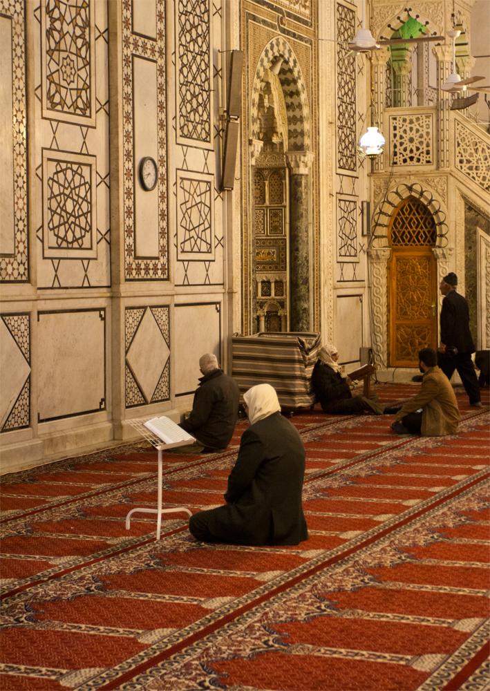 Mezquita-de-los-Omeyas-VII
