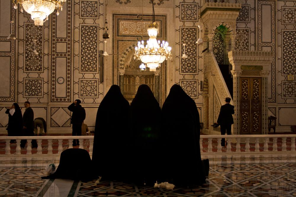 Mezquita-de-los-Omeyas-VIII