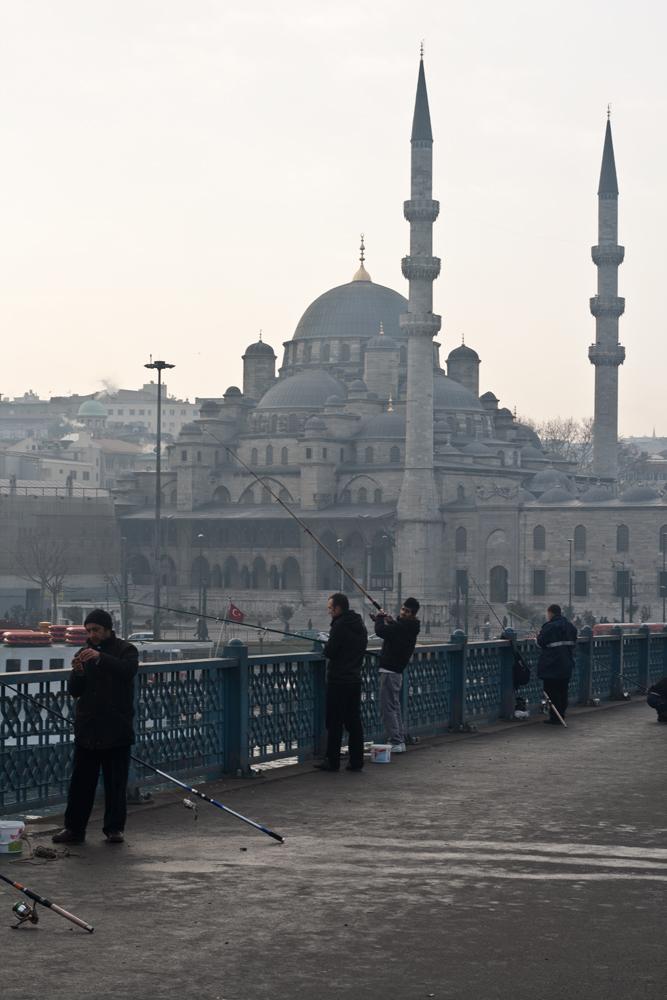 Mezquita-nueva