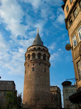 Mil-nombres-Estambul-II