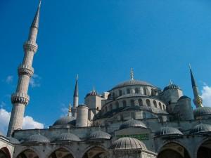 Mil-nombres-Estambul-IV