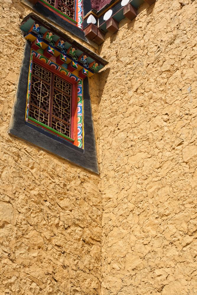 Monasterio-de-Songzanlin-IV