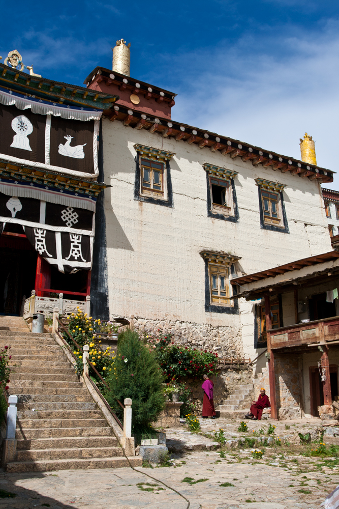 Monasterio-de-Songzanlin-VII