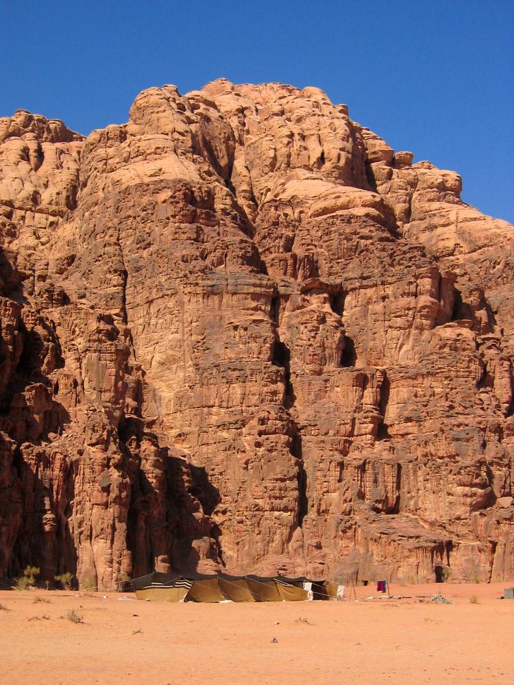 Montaña-Asfashieh