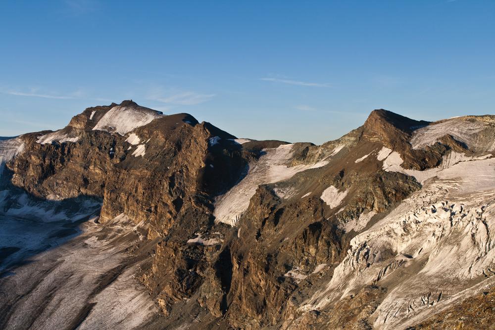 Monte-Breithorn-II