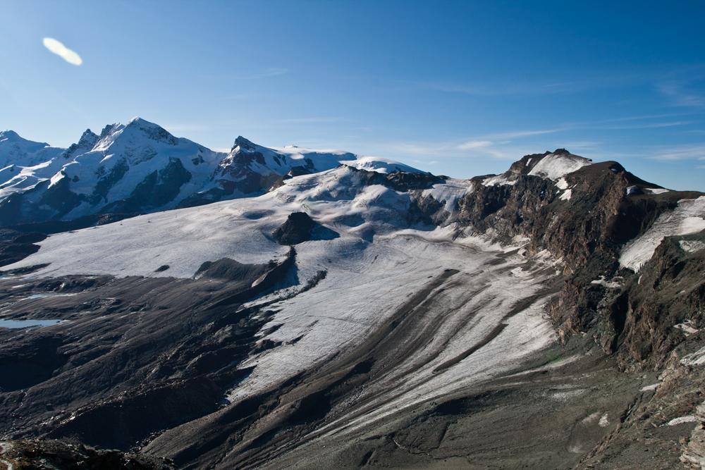 Monte-Breithorn