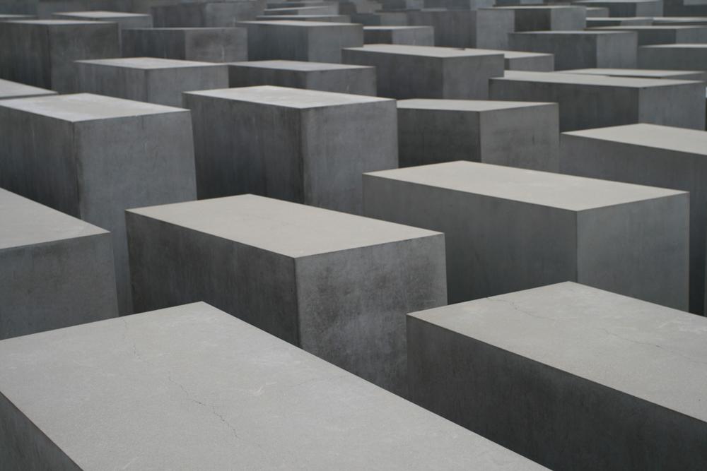 Monumento-al-holocausto-IV