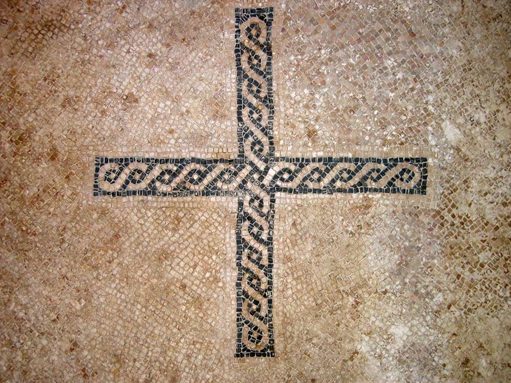 Mosaico-de-una-villa-en-Madaba-II