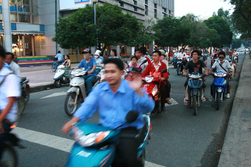 Motos-y-más-motos