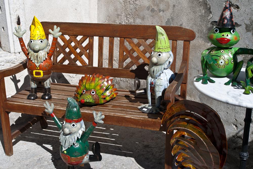 Muñecos-de-hojalata-en-Gruyeres