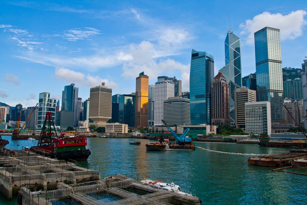 Muelle-de-Hong-Kong