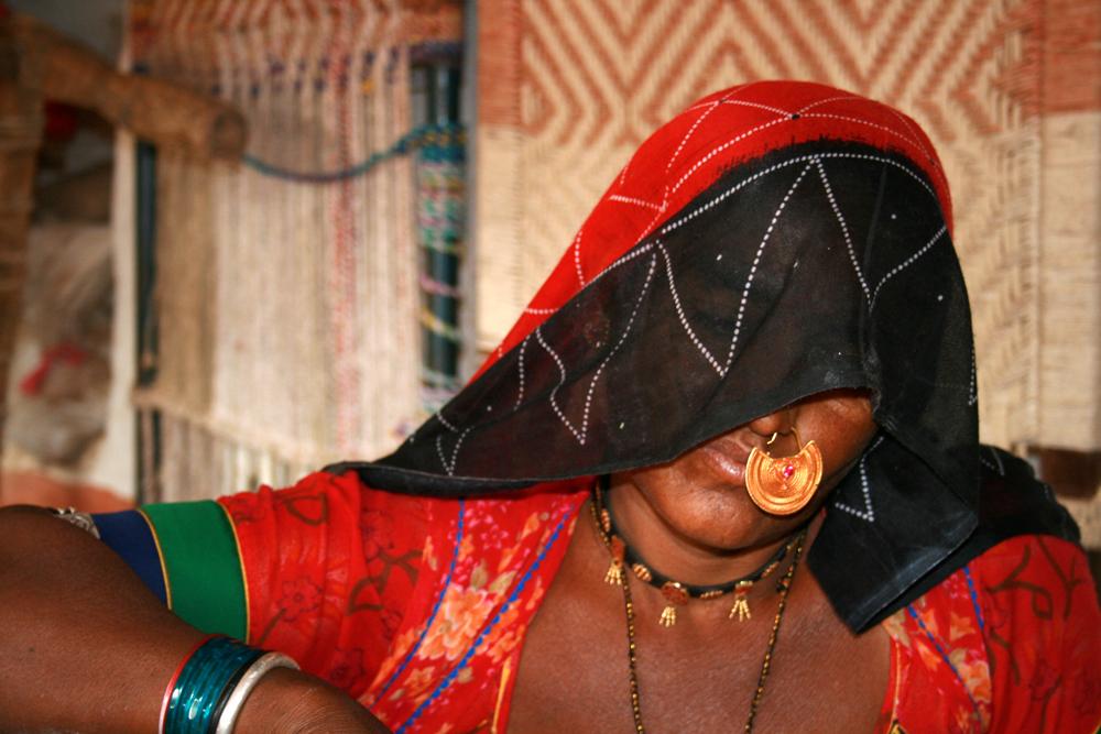 La tribu de los Bishnoi