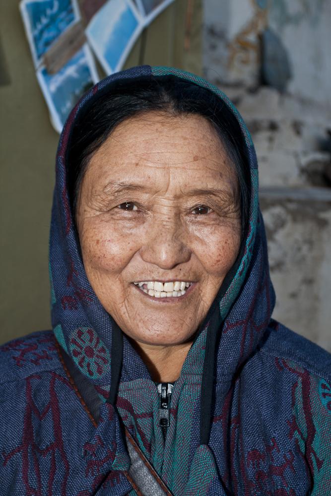 Mujer-tibetana-III