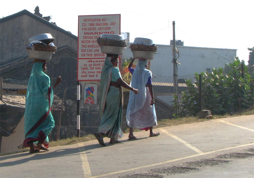 Mujeres-en-Daman