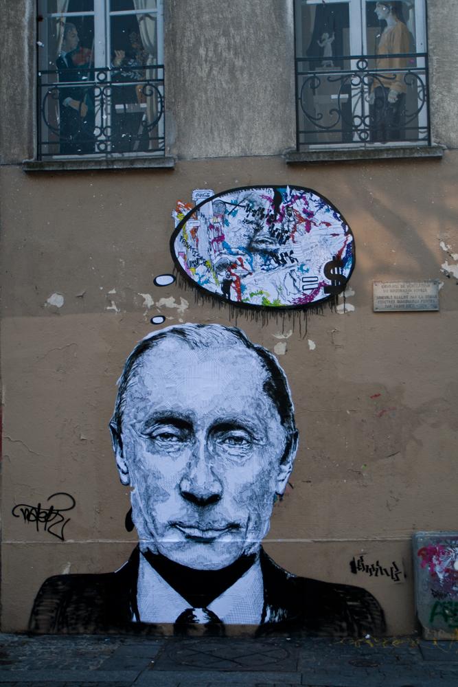 Mural-de-Vladimir-Putin