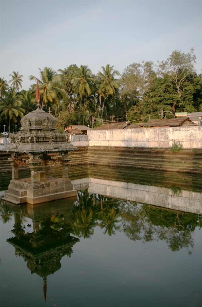 Murdeshwar-II