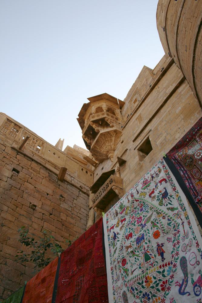 Muro-de-la-fortaleza