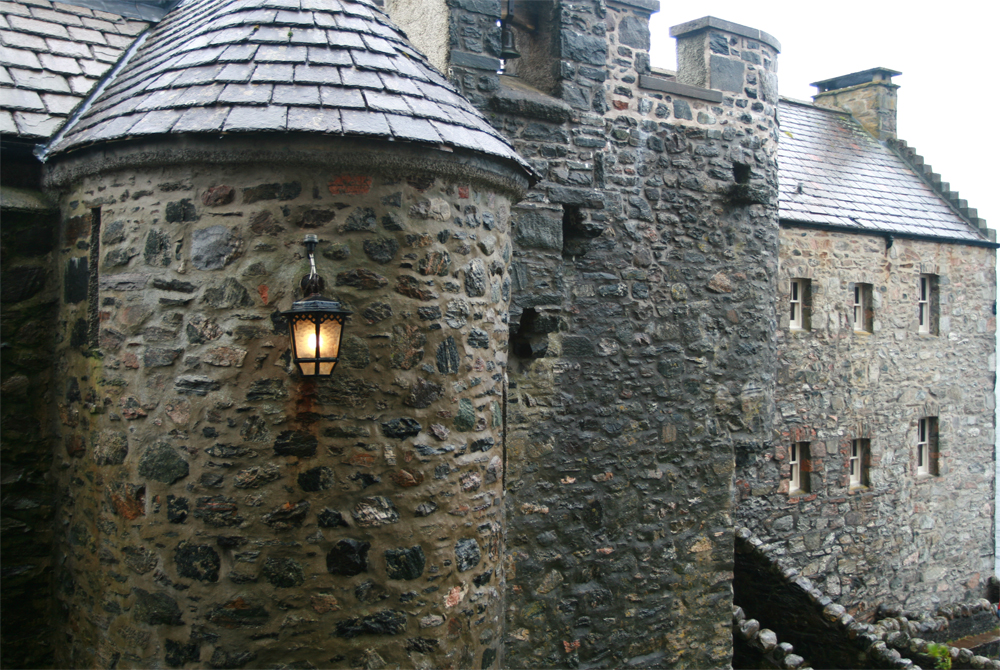 Muros-del-Castillo-de-Elinean-Donan