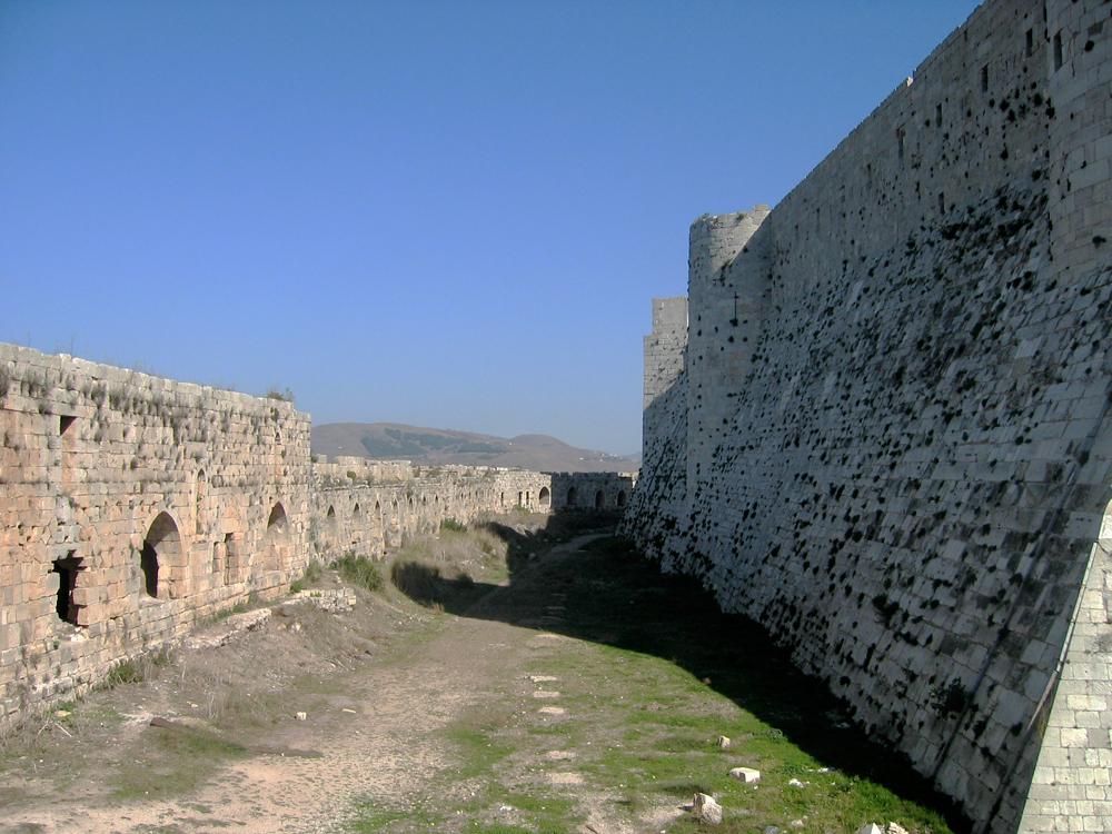 Muros-del-Crac