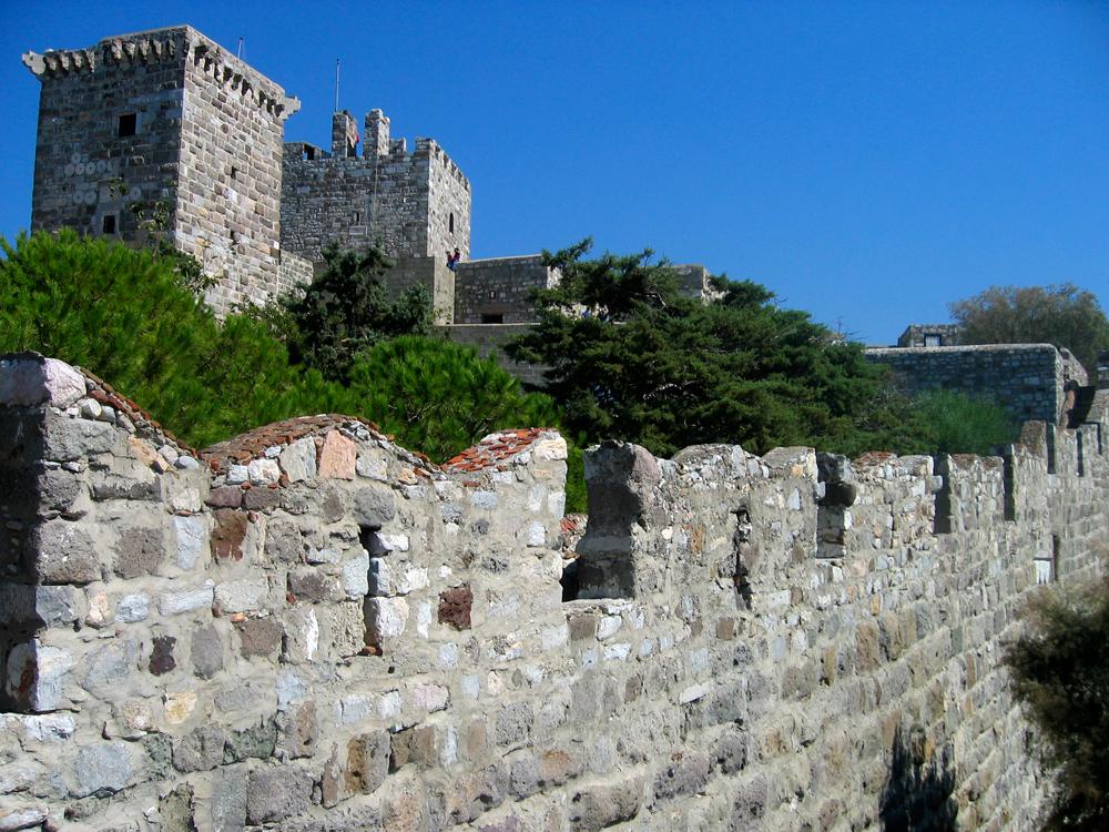 Muros-del-castillo