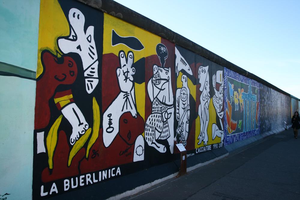 Museo-al-aire-libre-del-Muro-VII-(East-side-gallery)