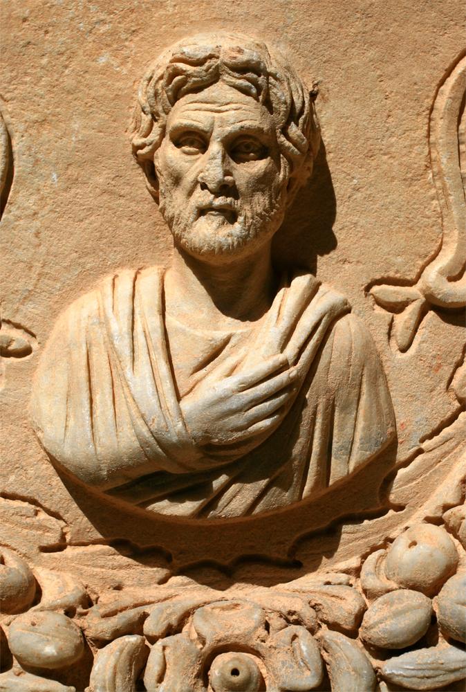 Museo-de-Efeso-II