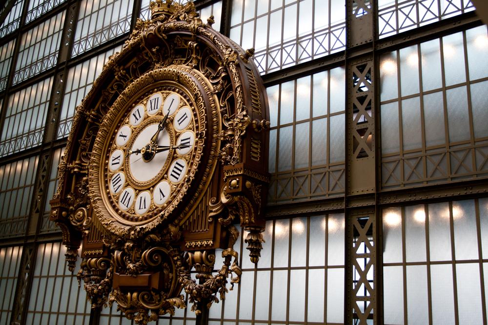 Museo-de-Orsay-II