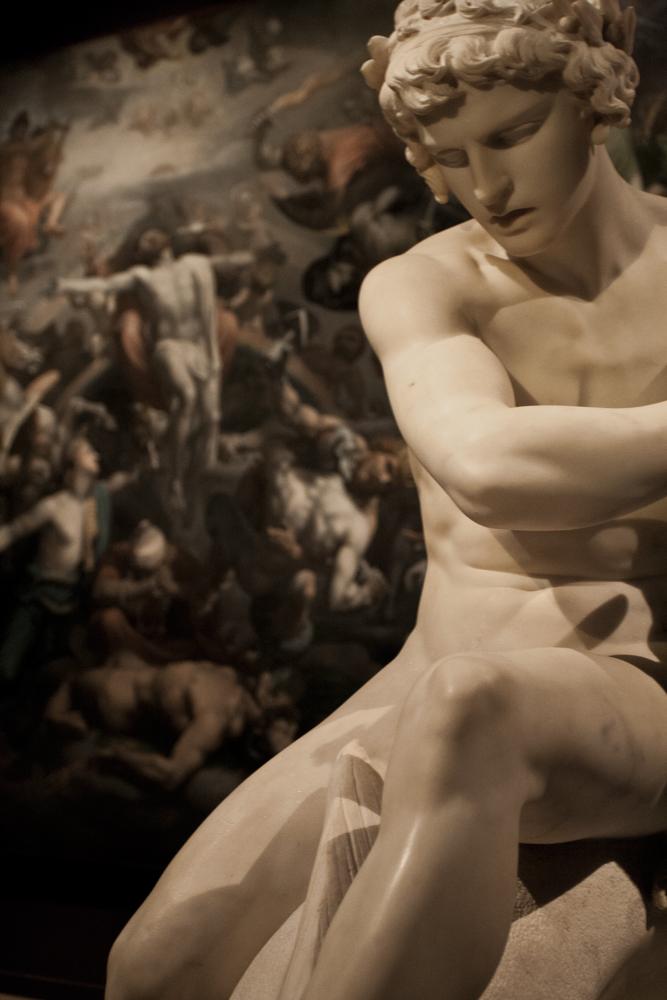 Museo-de-Orsay-III