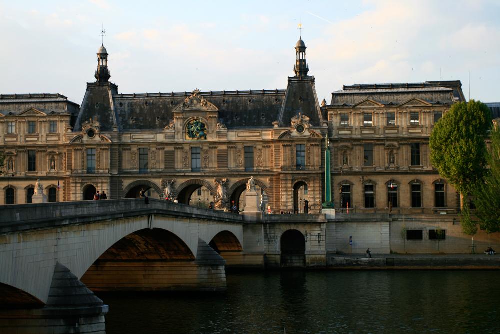 Museo-de-Orsay