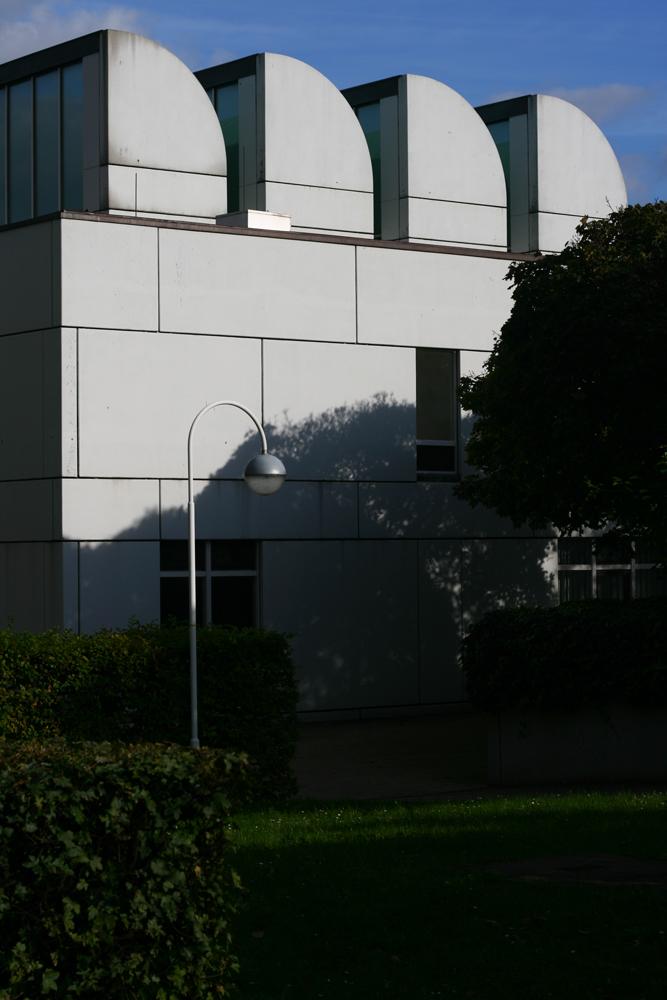 Museo-de-la-Bauhaus
