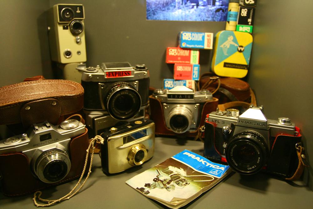 Museo-de-la-DDR