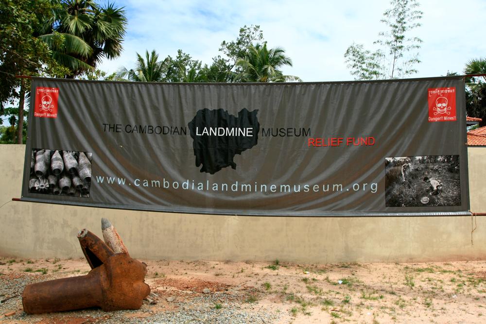 Museo-de-las-minas-terrestres